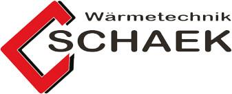 Bild zu Wärmetechnik Schaek in Dortmund