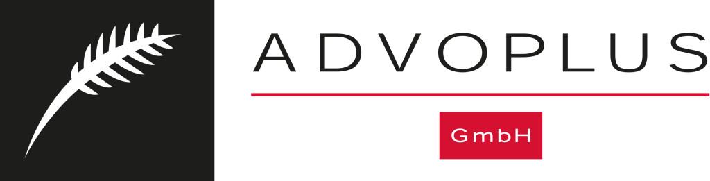 Bild zu ADVOPLUS GmbH in Maintal