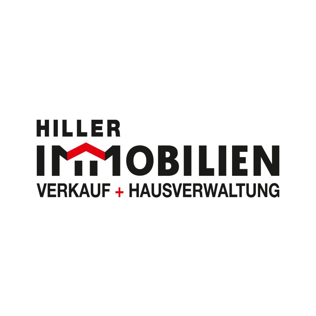 Bild zu Hiller Immobilien Verkauf + Hausverwaltung in Karlsruhe