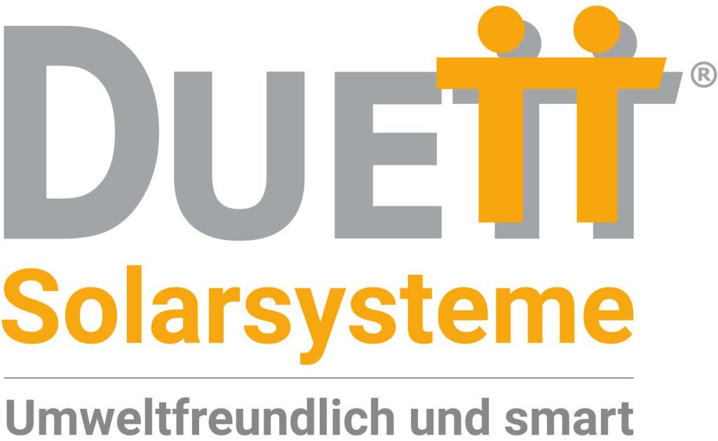 Bild zu DUETT® LED- Solarsysteme UG in Berlin