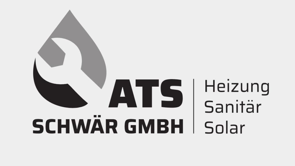 Bild zu ATS Schwär GmbH in Freiburg im Breisgau