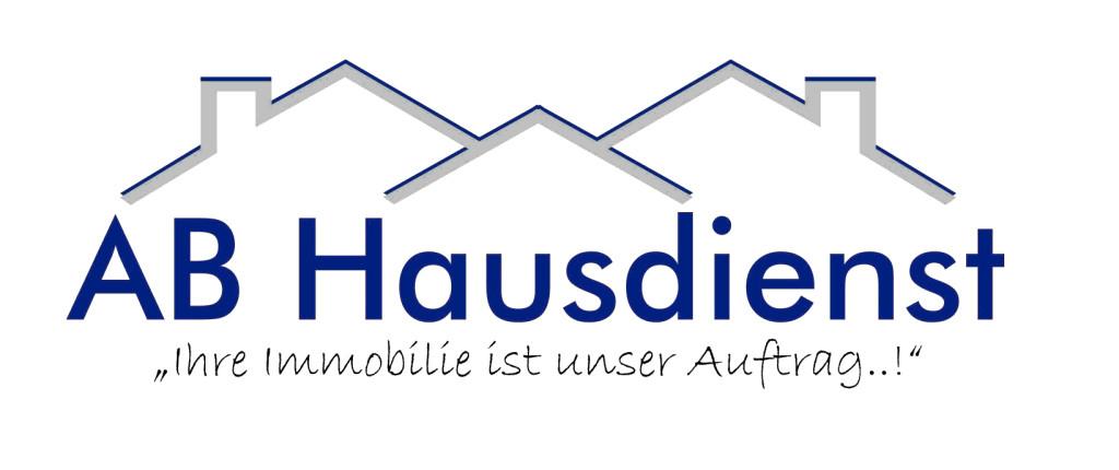 Bild zu AB Hausdienst in Oldenburg in Oldenburg