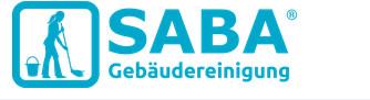 Bild zu SABA Gebäudereinigung Mannheim in Mannheim