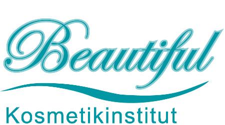 Bild zu Beautiful Kosmetikinstitut - Ihr Kosmetikstudio in Frankfurt in Frankfurt am Main