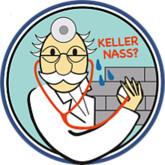 Bild zu Nasse-Keller-Doktor GmbH in Berlin