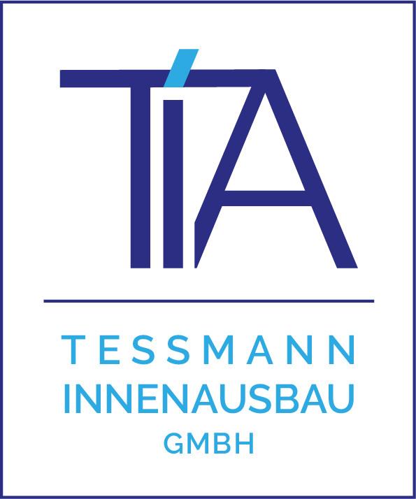 Bild zu TIA Tessmann Innenausbau GmbH in Leipzig