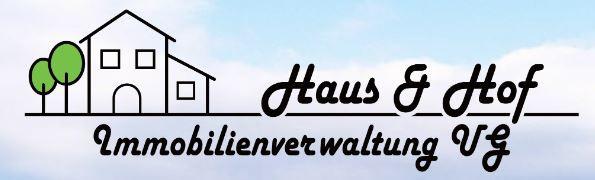 Bild zu Haus & Hof Immobilienverwaltung UG in Eschborn im Taunus