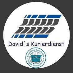Bild zu Davids Kurierdienst in Grünwald Kreis München