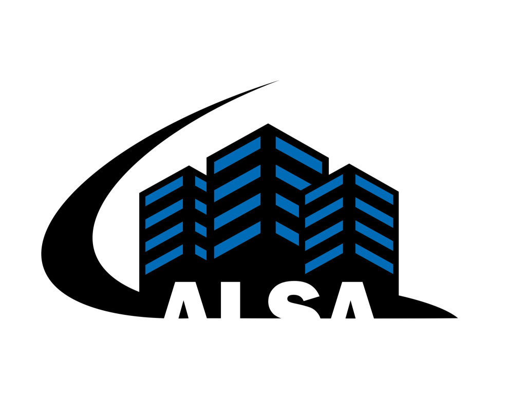 Bild zu Alsa Gebäudemanagement in Offenbach am Main