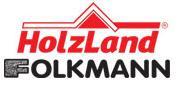 Bild zu HolzLand Folkmann GmbH in Stelle Kreis Harburg