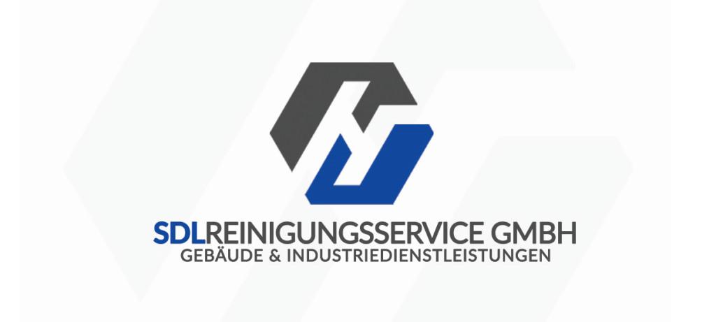 Bild zu SDL Reinigungsservice GmbH in Steinbach im Taunus