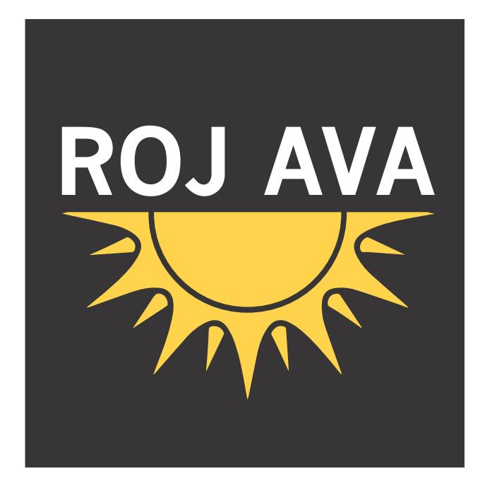 Bild zu Rojava Gebäudereinigung & Hausmeisterservice in Markdorf