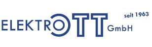Bild zu Elektro Ott GmbH in Stuttgart