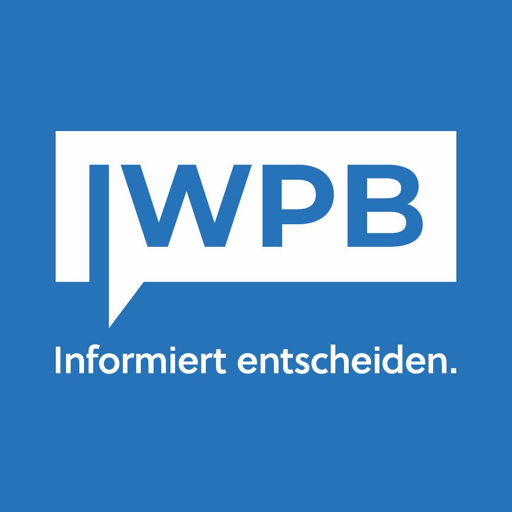 Bild zu IWPB Immobilienwerte Paderborn in Paderborn