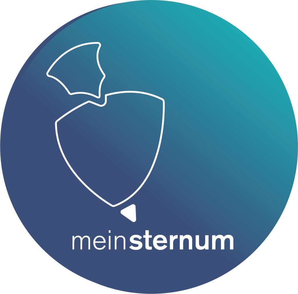Bild zu MEIN STERNUM Finanzberatung GmbH in Köln