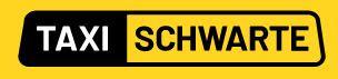 Bild zu Taxi Schwarte GmbH in Solingen