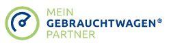 Bild zu MGP - Mein GebrauchtwagenPartner GmbH & Co. KG in Rostock
