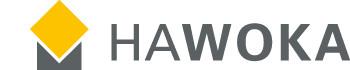 Bild zu HAWOKA - Hausverwaltung für Wohnkapital GmbH in Erlangen