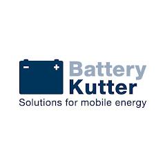Bild zu Battery-Kutter GmbH & Co. KG in Norderstedt