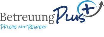 Bild zu Betreuungplus Ambulanter Pflegedienst in Nürnberg