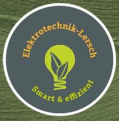 Bild zu Elektrotechnik-Lersch in Düsseldorf
