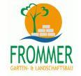 Bild zu Walter Frommer OHG Garten- und Landschaftsbau in Villingen Schwenningen
