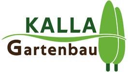 Bild zu Kalla Gartenbau in Willich