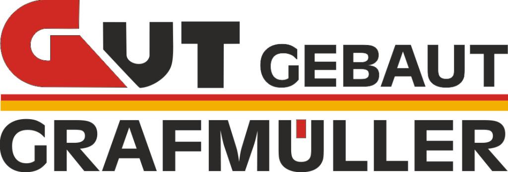 Bild zu Grafmüller GmbH in Freiamt