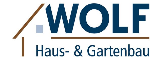 Bild zu Wolf Haus- und Gartenbau in Meitingen