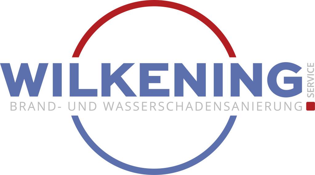Bild zu Wilkening Service GmbH in Seevetal