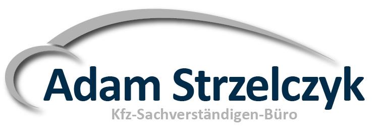 Bild zu Kfz-Sachverständigenbüro Adam Strzelczyk in Iserlohn