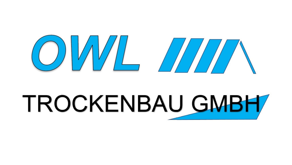 Bild zu OWL Trockenbau GmbH in Petershagen an der Weser
