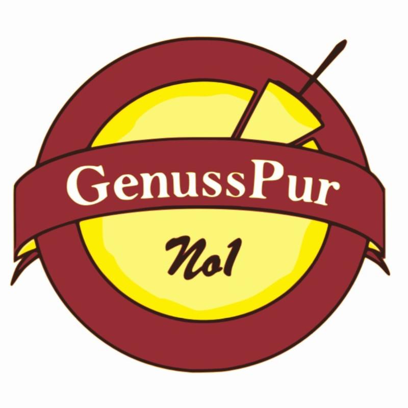 Bild zu GenussPur No1 in Berlin