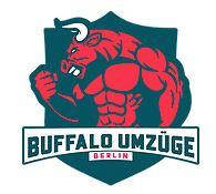Bild zu Buffalo Umzüge in Berlin