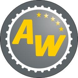 Bild zu AW-Autowerkstatt in Reutlingen