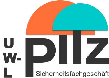Bild zu Sicherheitsfachgeschäft uwl-Pilz in Gelsenkirchen