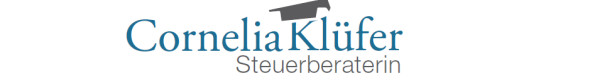 Bild zu Cornelia Klüfer Steuerberaterin in Bergisch Gladbach