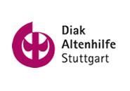 Bild zu Pflegezentrum Bethanien in Stuttgart