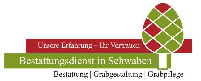 Bild zu Bestattungsdienst in Schwaben GmbH & Co. KG in Augsburg