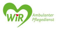 Bild zu WIR Ambulanter Pflegedienst GmbH in Ratingen