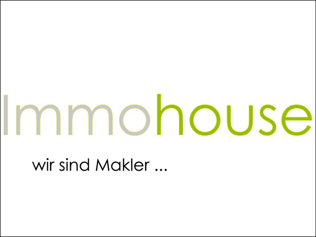 Bild zu Immohouse GmbH in Talheim am Neckar