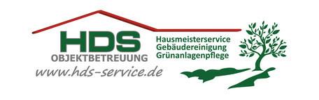 Bild zu HDS-Objektbetreuung Schorndorf in Schorndorf in Württemberg