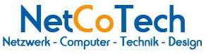 Bild zu NetCoTech UG (haftungsbeschränkt) & Co. KG in Essen