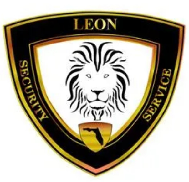 Bild zu Leon Security Service in Hemer