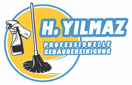 Bild zu Gebäudereinigung Yilmaz in Hamburg