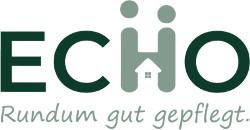 Bild zu Echo Pflegedienst GmbH in Herten in Westfalen