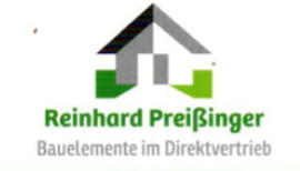 Bild zu Reinhard Preißinger Handelsvertretung in Pegnitz