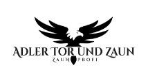 Bild zu Adler Tor und Zaun in Gelsenkirchen