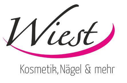 Bild zu Wiest Kosmetik Nägel u. mehr in Kirkel