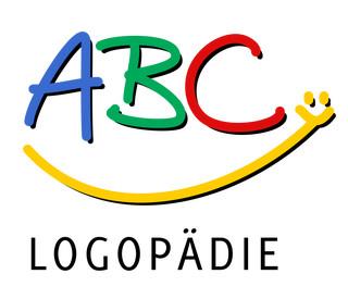 Bild zu ABC... Logopädie Regina Pitschke in Landshut